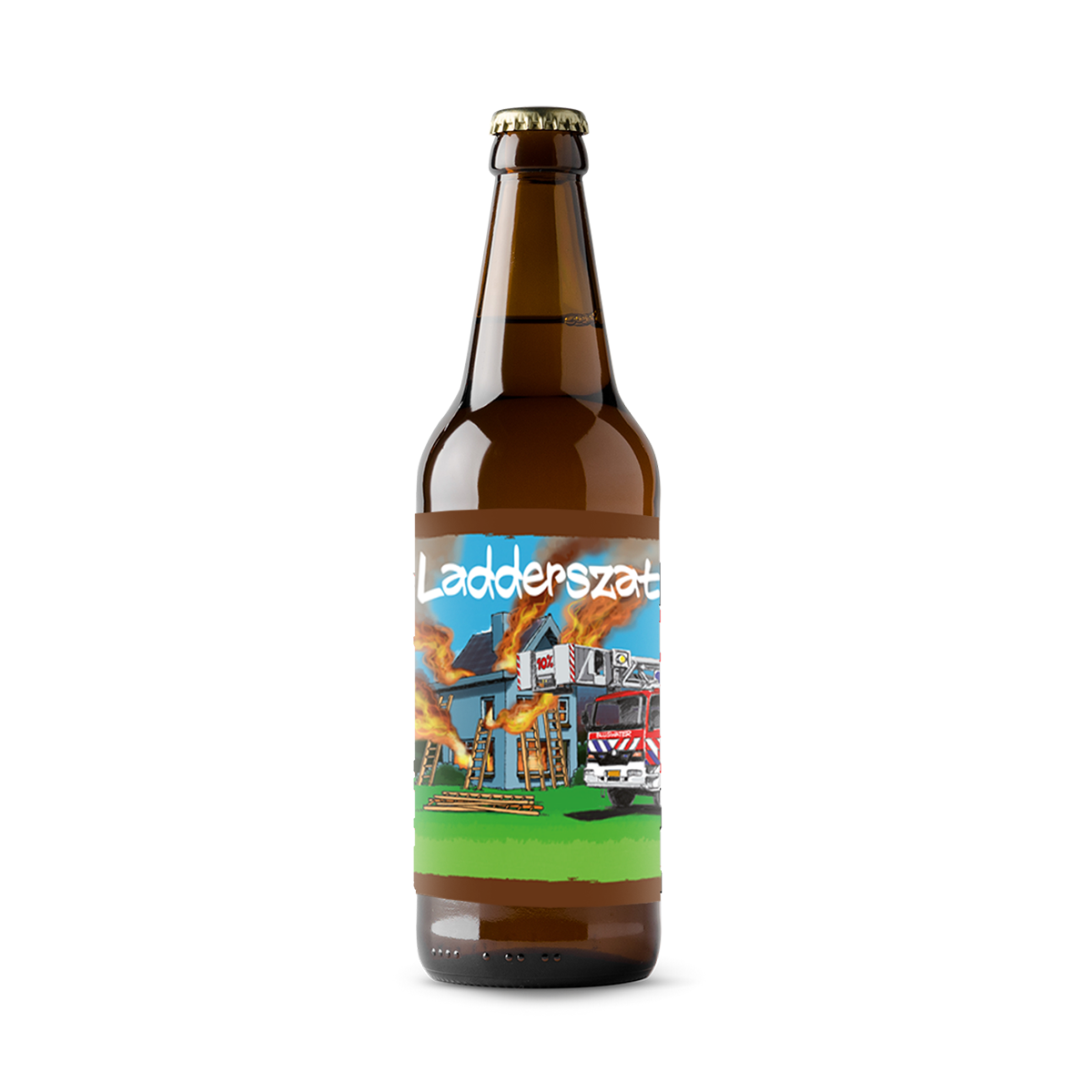https://www.brouwerijbluswater.nl/wp-content/uploads/2017/05/product1.png