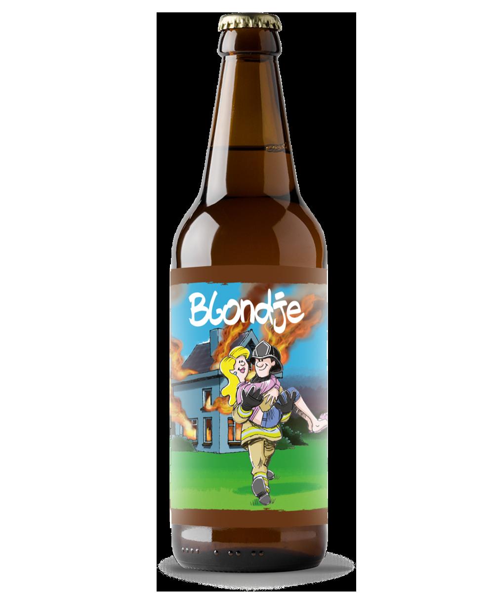 https://www.brouwerijbluswater.nl/wp-content/uploads/2018/12/blondje.png