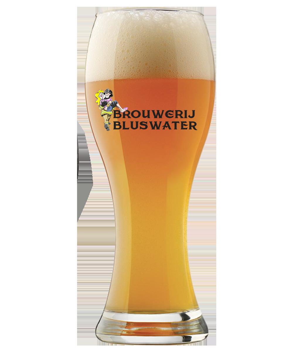 https://www.brouwerijbluswater.nl/wp-content/uploads/2018/12/blondje2.png
