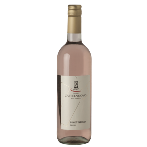 https://www.brouwerijbluswater.nl/wp-content/uploads/2020/04/Castel-Nuovo-rose.png