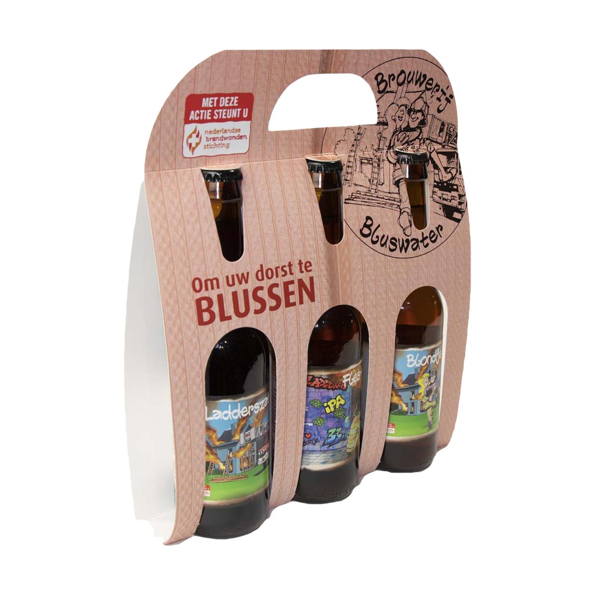 Bluswater-Bier-Pakket-3-Front-Side