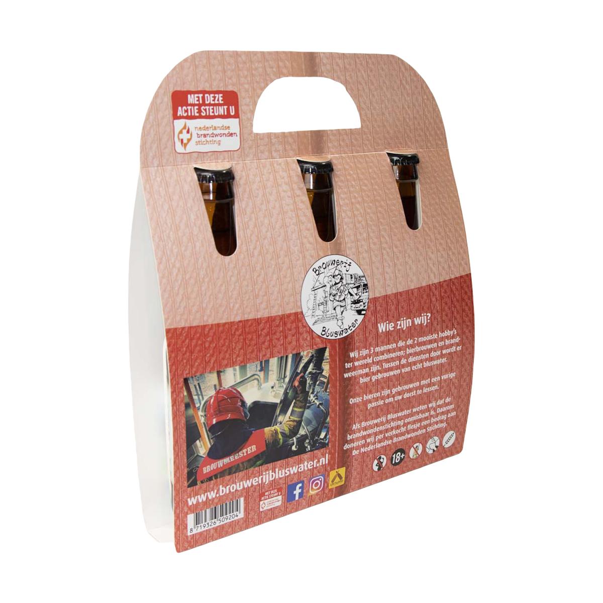 Bluswater-Bier-Pakket-3-Rear-Side