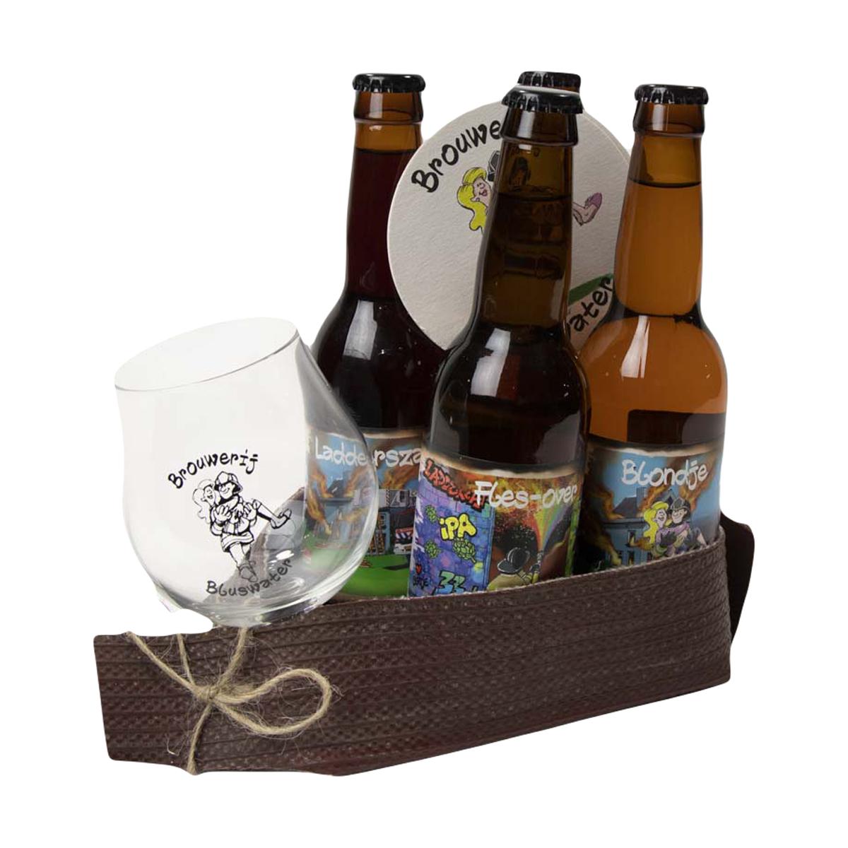 Bluswater-Bier-Pakket-4-Glas