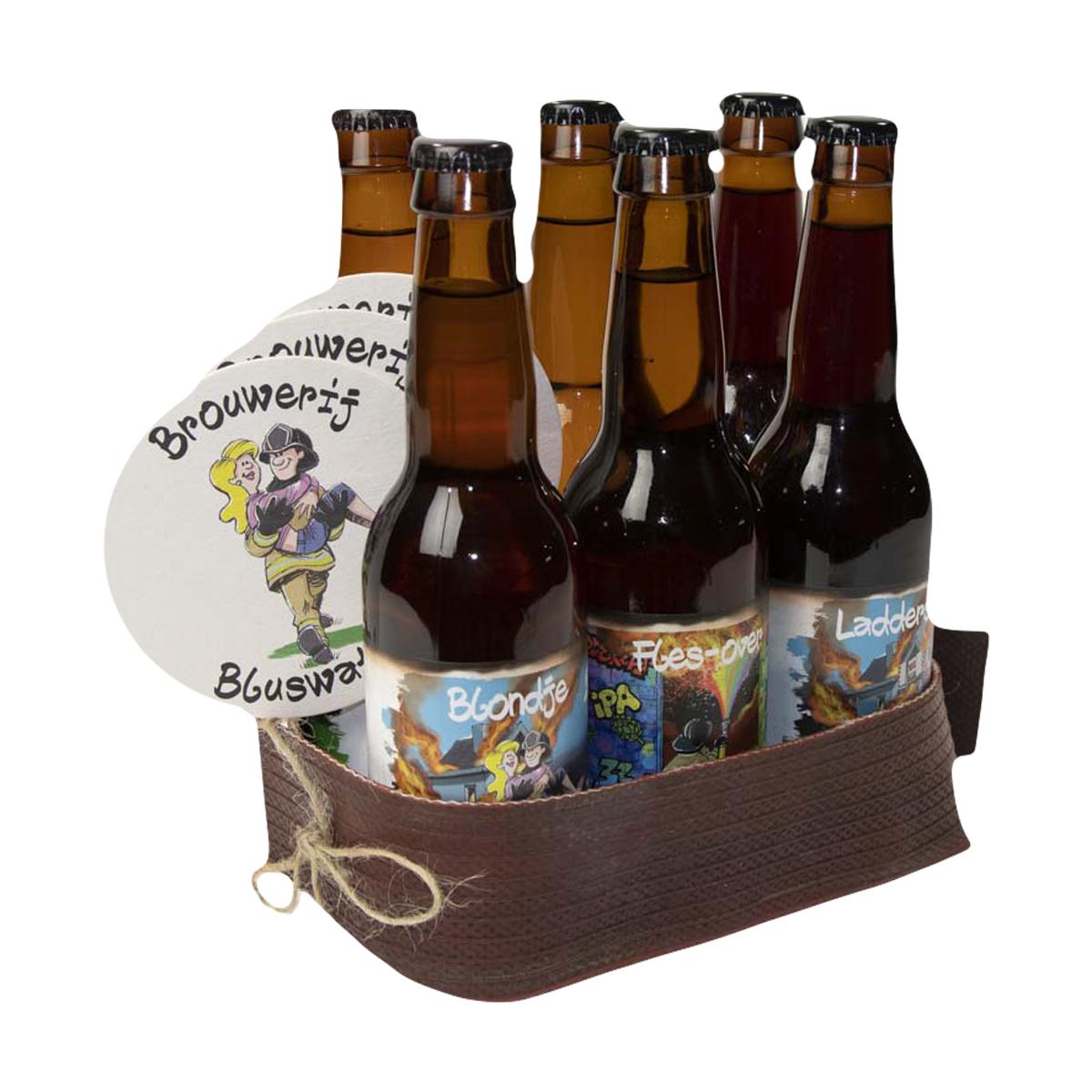 Bluswater-Bier-Pakket-6